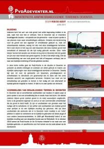 PvdA-nota_braakliggende_terreinen_2011